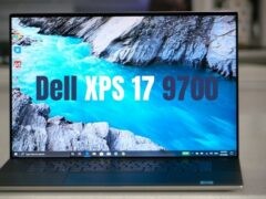 Dell-XPS-17-(9700)